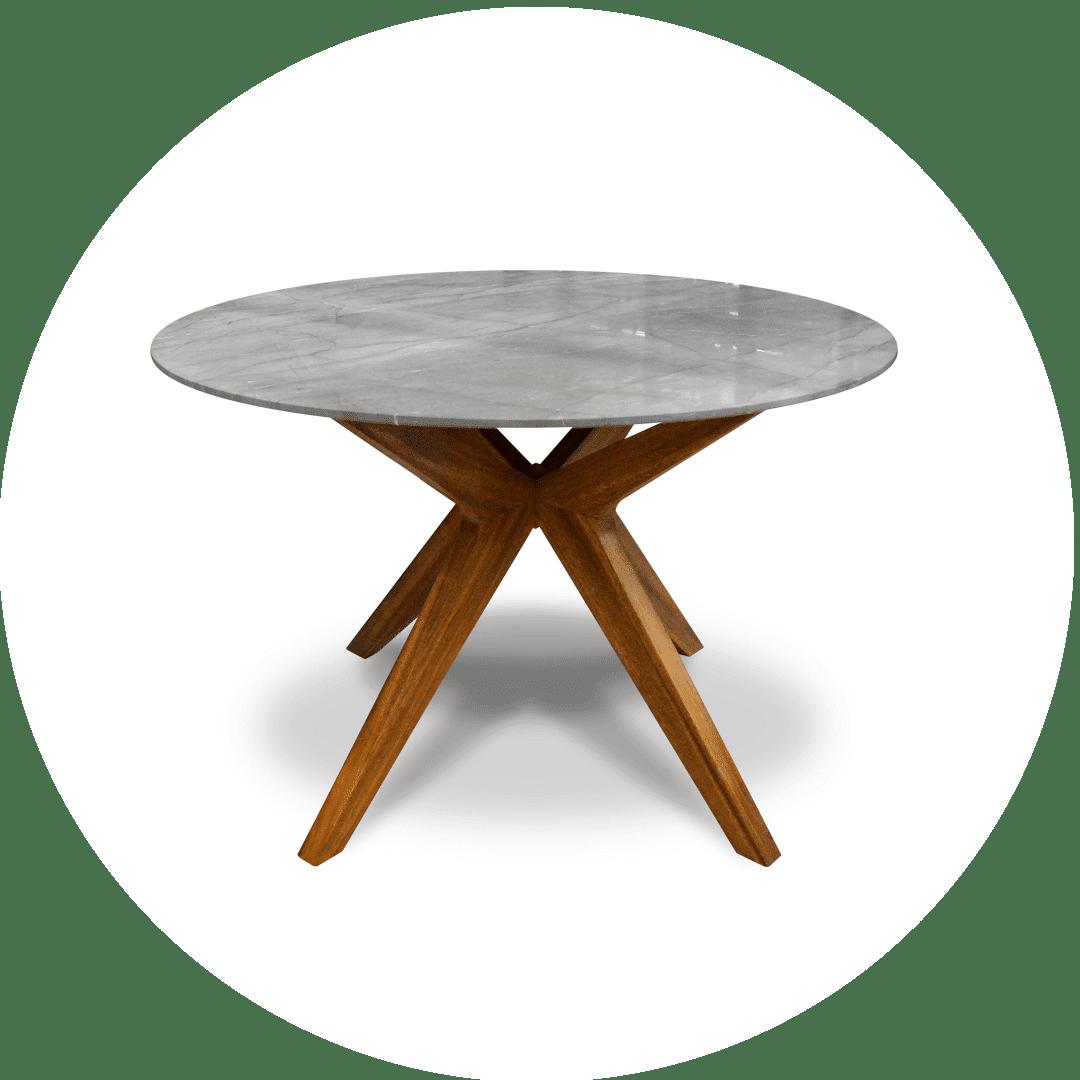 mesas y comedores